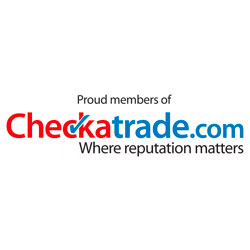 Drainage 2000 Checkatrade accreditation
