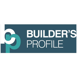 Drainage 2000 Builders Profile accreditation